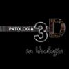 Patología 3D Urología