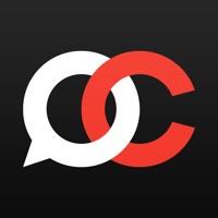 Gleeden app store