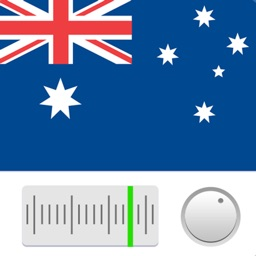 Radio FM Australia Online Stations