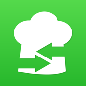 Cooking Converter app review