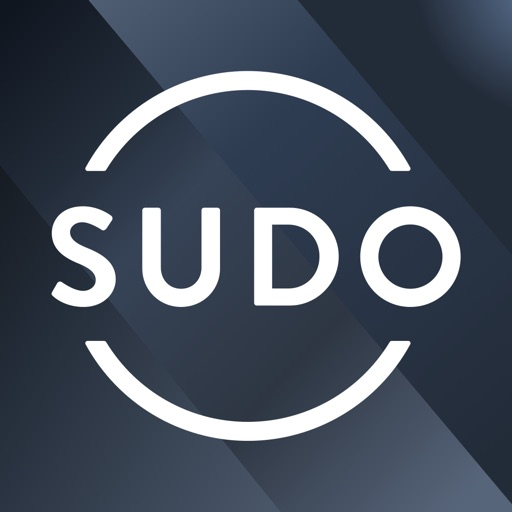 Sudo: Secure & Private Calling, Messaging, Email