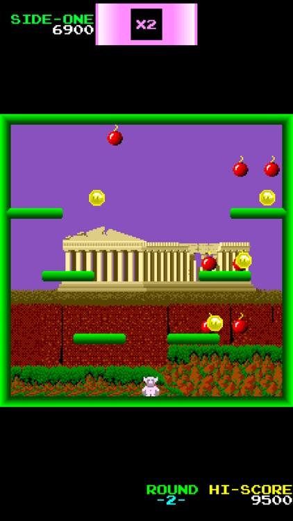 BombJacke screenshot-3