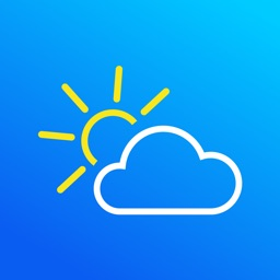 Elements - The Weather App
