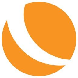 Evosus Mobile Service (New)