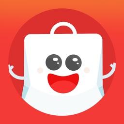 ShopBack - Cashback & Deals for Online Shopping
