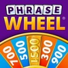 Phrase Wheel ®