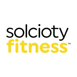 Solcioty Fitness