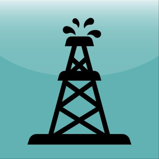 Drilling Rig Inspection App