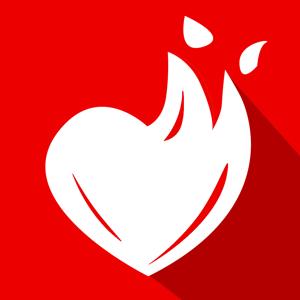 Naughty - Hook Up Dating App app