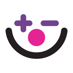 Prink - Animate Sticker on Video