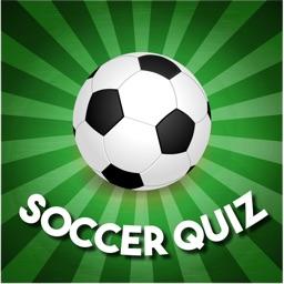 The Best Soccer Quiz- new 2017 pro Football trivia