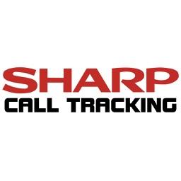 Call Tracking Image Uploader