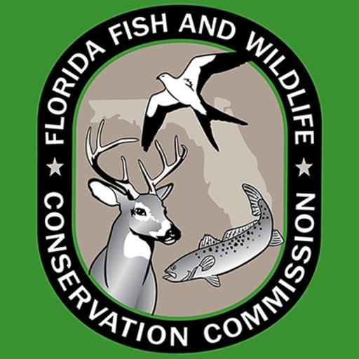 Fish|Hunt FL