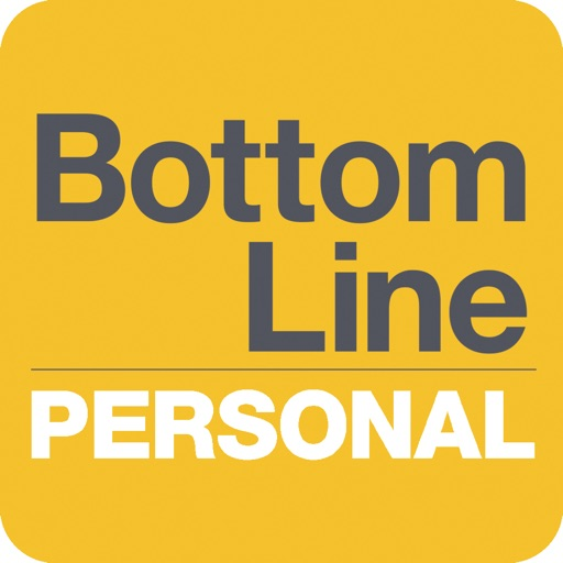 Bottom Line Personal