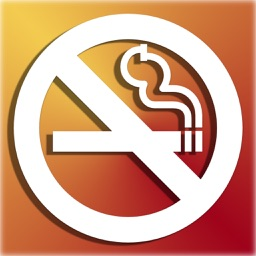 Quit Smoking Now: Smoking Cessation Coach