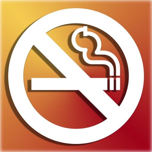 Quit Smoking Now: Smoking Cessation Coach