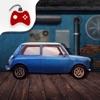 Car Garage Escape Games - iPhoneアプリ