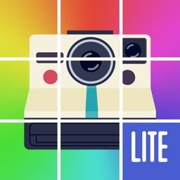 Pic Splitter Lite