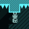 VVVVVV iPhone / iPad