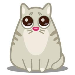 Meow - Cat Sounds Simulator