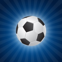 Codes for Footballer Quiz - Guess Soccer Football Player Hack