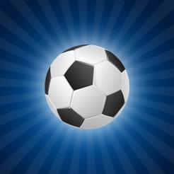 Fussball Quiz 2017 Im App Store