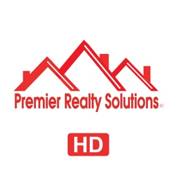 Premier Realty Solutions for iPad