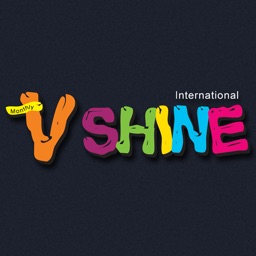 V SHINE International