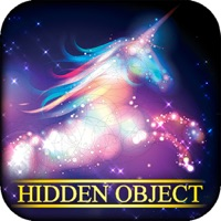 Codes for Hidden Object - Unicorns Illustrated Hack