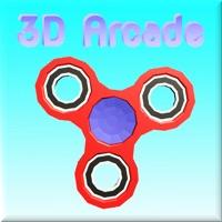 Codes for Fidget Spinner Smash Arcade 3D Hack