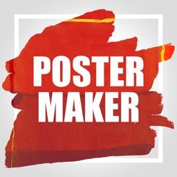Poster Maker Flyer Maker