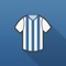 The Fan App for Kilmarnock FC is the best way to keep up to date with the club with the latest news, fixtures and results