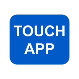 TouchAppViewer