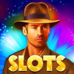 Slots Oscar: Play Vegas Slot Machines & Casino!