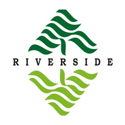 Riverside-Golf Club