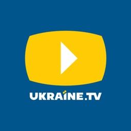 Ukraine TV - украинское онлайн ТВ