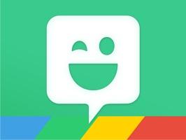 Bitmoji - Your Personal Emoji