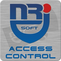NrjAccessControl