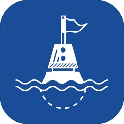 Buoycast: NOAA Marine Forecasts & NDBC Buoy Data