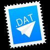 Winmail DAT File Viewer: Open DAT,XPS,MSG files - xiao jianya