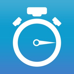 Chronoscope for JIRA