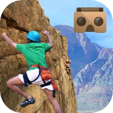 Activities of VR Hill Climb Adventure for VR Card Board