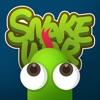 Beat Snakes-The hardest mini game