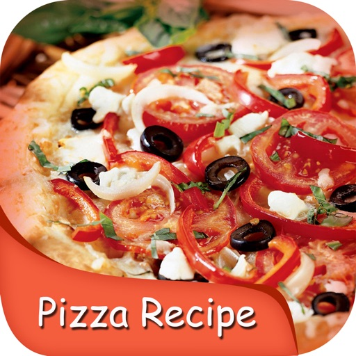 Delicious Pizza Recipes - Home made