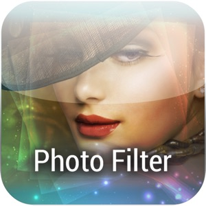 Photo Filter - Beauty Photos
