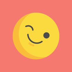 EmojiStone | Learn words in new languages