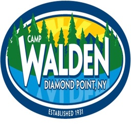 Camp Walden Pack App
