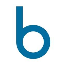 Bobo Sales