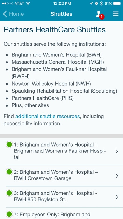 Partners HealthCare by PARTNERS HEALTHCARE SYSTEM, INC