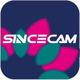 Sincecam